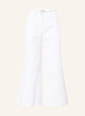 VALENTINO Jeans-Culotte