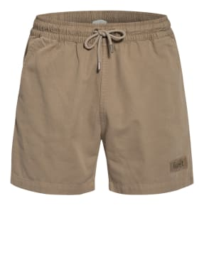forét Shorts ROOT