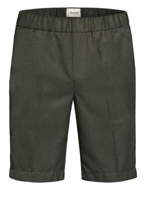 forét Shorts STREAM
