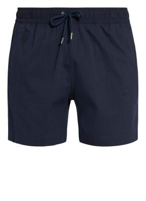 forét Shorts DRAKE