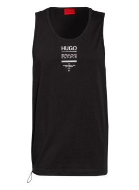 HUGO Tanktop TREPTOP