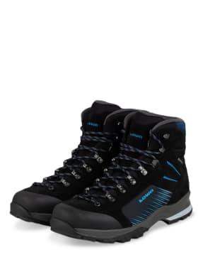 LOWA Outdoor-Schuhe VIGO GTX