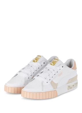 PUMA Plateau-Sneaker CALI STAR
