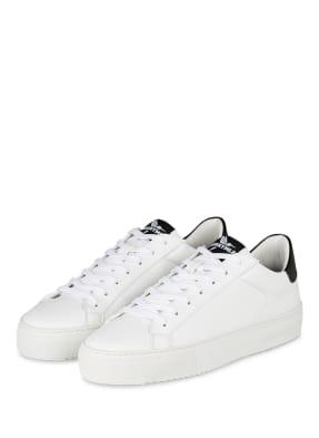 NOANYMLZ Sneaker LEVEL O1