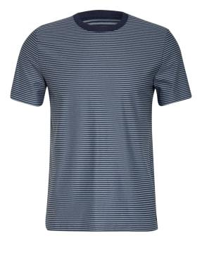 MAERZ MUENCHEN T-Shirt