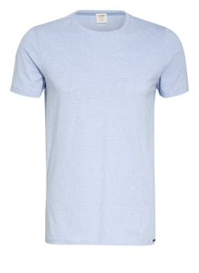OLYMP T-Shirt Level Five body fit