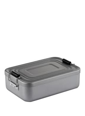 KÜCHENPROFI Lunchbox