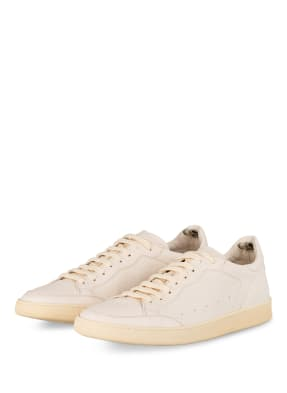 OFFICINE CREATIVE Sneaker KAREEM 1