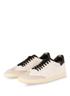 OFFICINE CREATIVE Sneaker KOMBO 2