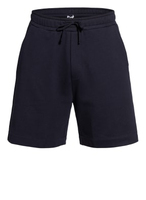 Filippa K Sweatshorts M.BARRY