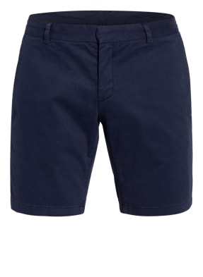 TIGER of Sweden Chino-Shorts HILL Slim Fit