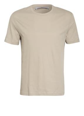 TIGER of Sweden T-Shirt OLAF