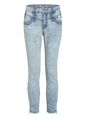 Buena Vista 7/8-Jeans FLORIDA