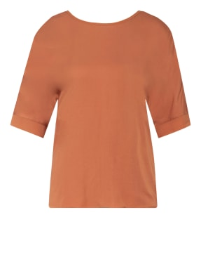 BETTY&CO T-Shirt im Materialmix
