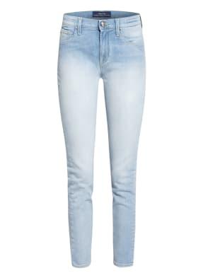 JACOB COHEN Jeans KIMBERLY