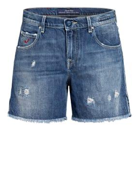 JACOB COHEN Jeans-Shorts GWEN