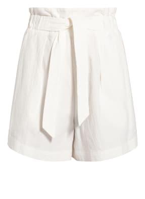 Marc O'Polo DENIM Paperbag-Shorts