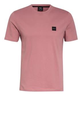 BOSS T-Shirt TALES