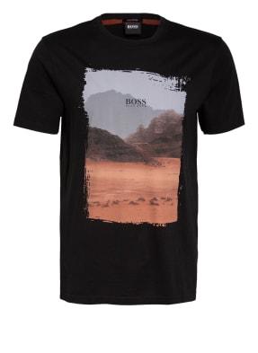 BOSS T-Shirt TSUMMERY