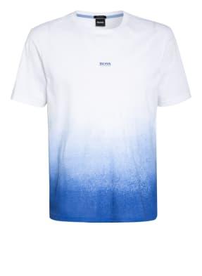 BOSS T-Shirt TEGRADE