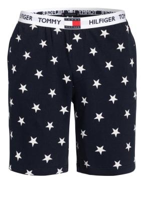 TOMMY HILFIGER Lounge-Shorts