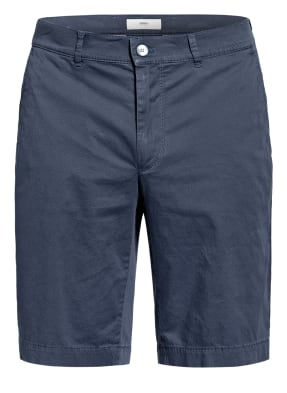 BRAX Chino-Shorts BOZEN Regular Fit