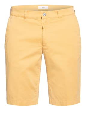 BRAX Chino-Shorts BOZEN Regular Fit