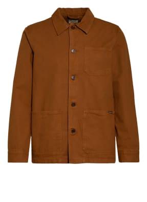 Nudie Jeans Overjacket BARNEY