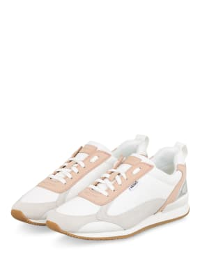 HUGO Plateau-Sneaker JAMIE