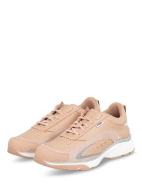 HUGO Plateau-Sneaker GILDA