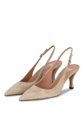 BOSS Slingpumps OLIVIA