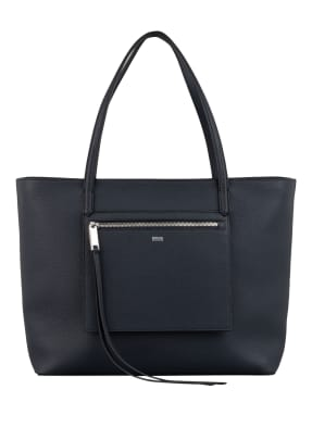 BOSS Shopper CARRIE