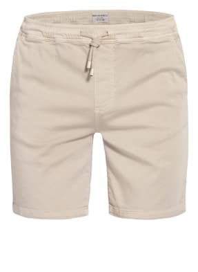 mavi Shorts DRAWSTRING Relaxed Fit