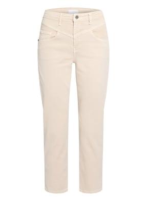 rich&royal 7/8-Jeans