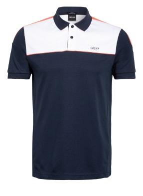 BOSS Jersey-Poloshirt PAULE