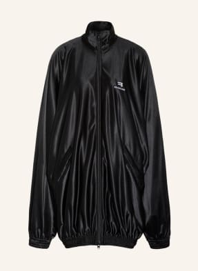 BALENCIAGA Oversized-Jacke
