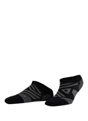 On Running Sneakersocken