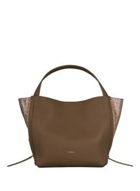 FURLA Hobo-Bag GRACE