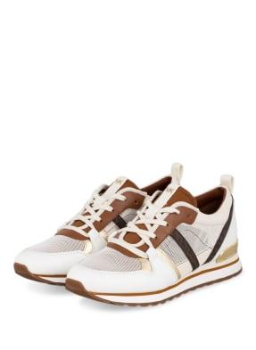 MICHAEL KORS Sneaker DASH TRAINER