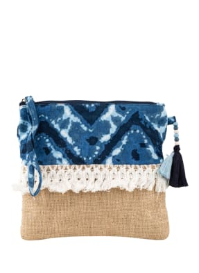 darling harbour Pouch