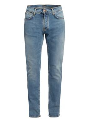 Nudie Jeans Jeans GRIM TIM Slim Fit