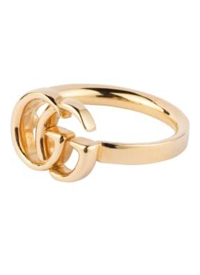 GUCCI Ring GG