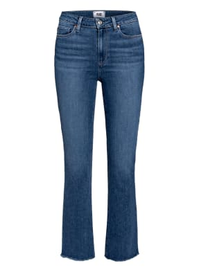 PAIGE Flared Jeans CLODINE