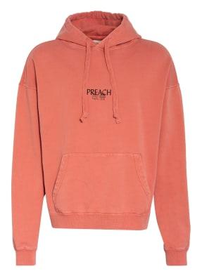 PREACH Sweatshirt