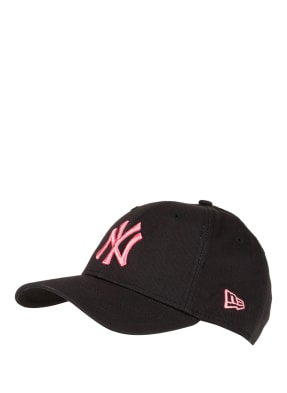 NEW ERA Cap LEAGUE ESSENTIAL