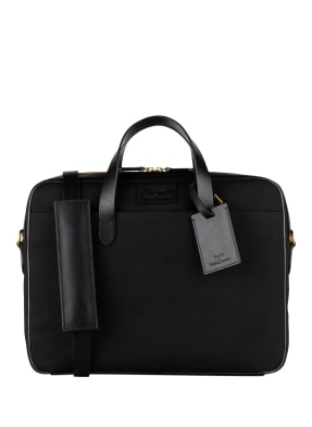 POLO RALPH LAUREN Business-Tasche