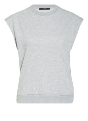 SET Sweatshirt