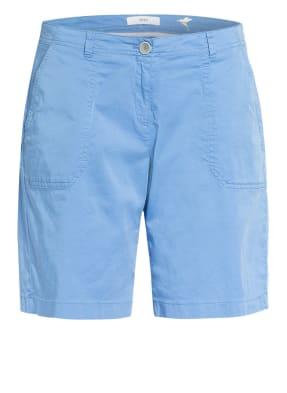 BRAX Chino-Shorts MEL B