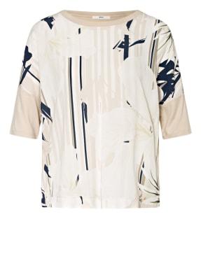 BRAX T-Shirt CANDICE