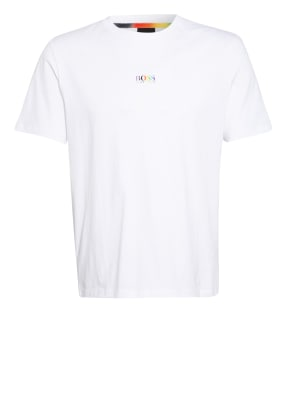 BOSS T-Shirt TLOVE